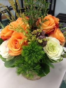 SMNC Floral Design.2