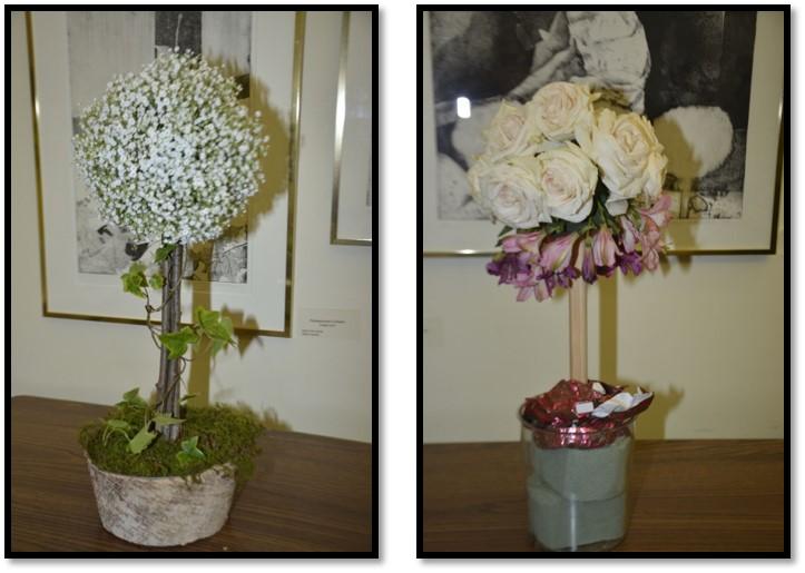 Floral Design   The Stamford Garden Club on formal flower gardens, formal tropical gardens, formal victorian gardens,